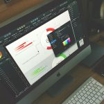 Graphic Design Made Simple: A Step-by-Step Guide